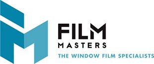 Film Masters