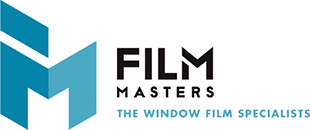 Film Masters Logo